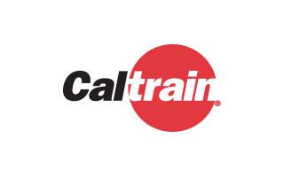 Caltrain_320x200