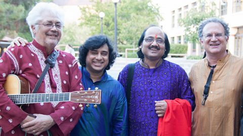 Bombay-Jazz2_Jeff Dean_626x350