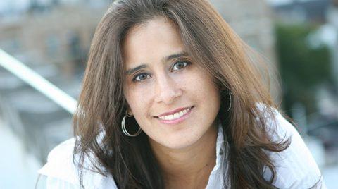 Sylvia-Cuenca1_626x350