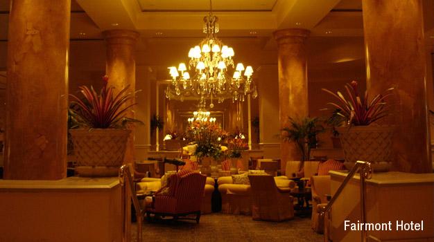 fairmont-hotel_ad