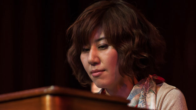 Jazz-Organ-Fellowship1_Atsuko-Hashimoto_626x350