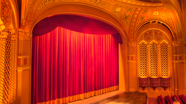California-Theatre-626x350