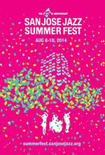 SJZ-Summer-Fest-poster-thumb