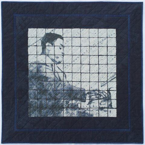 Quilts&Textiles_Sue Bianchi