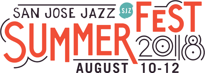 San Jose Jazz Summer Fest